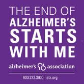 ALZ-facebook-profile