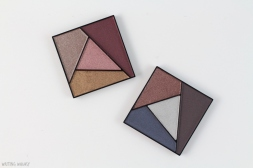 Mary Kay® City Modern Eye Color Palette - City Sophisticate and Metro Modern $24.00 each