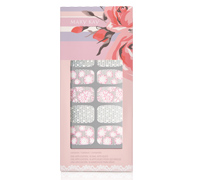 Mary Kay® Into the Garden Nail Appliques $8.00