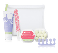 Mary Kay® Into the Garden Pedicure Set WAS $28 NOW $17