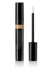 mary-kay-perfecting-concealer-light-bronze-h